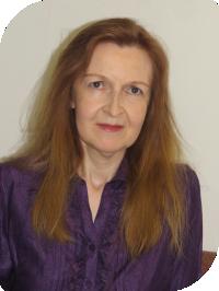 Mgr. Tamara Svetoňová